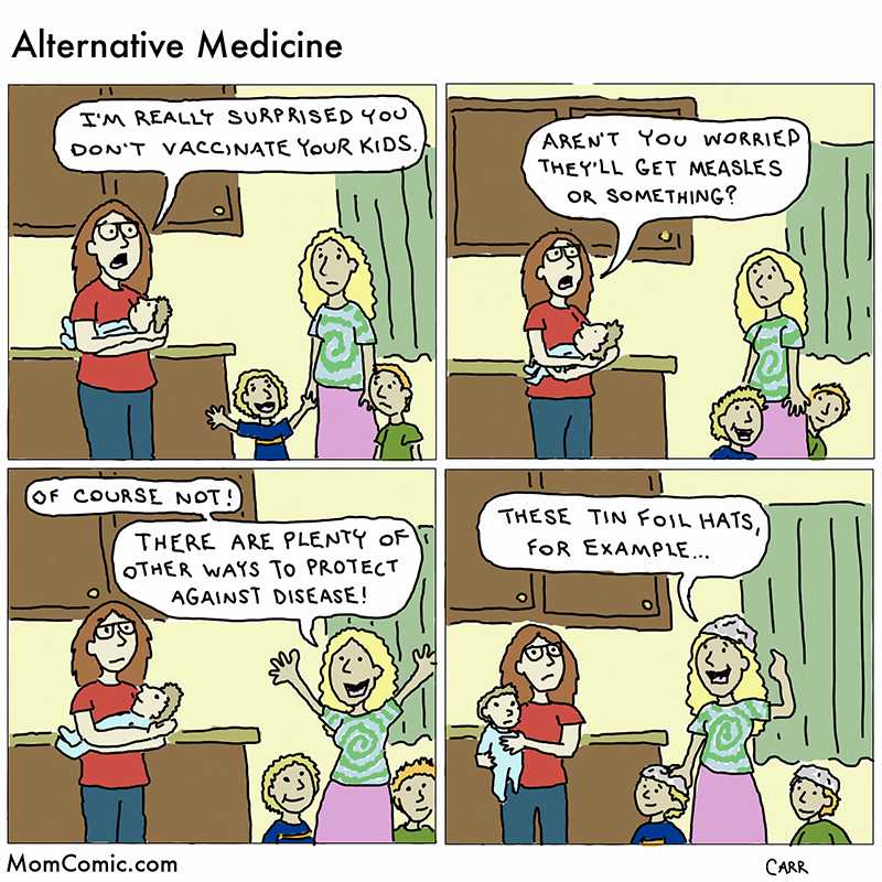 alternative medicine Alternative medicine a heterogeneous set of practices that are offered as an alternative to conventional medicine, for the preservation of health and the diagnosis and treatment of health-related problems its practitioners are often called healers.